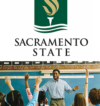 Sac State Students Serve in the Promise Zone