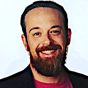Presenter_NathanJochum.png