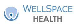 WellSpace Health