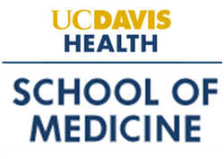 UC Davis School of Medicine