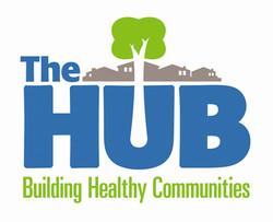 The HUB - Building Healthy Communities