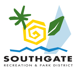 Southgate Recreation and Park District