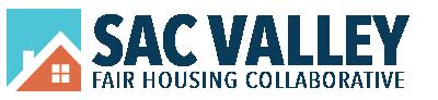 Sacramento Valley Fair Housing - Focus Groups