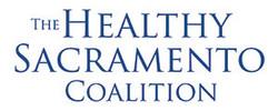 Healthy Sacramento Coalition