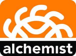 Alchemist CDC