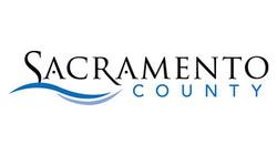 Sacramento County Department of Health Services