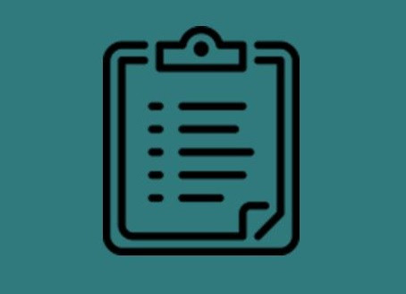 Partner Needs Assessment