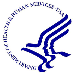 U.S. Dept. of Health and Human Services