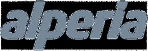 LogoAlperia.png