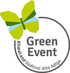 Green event.jpg