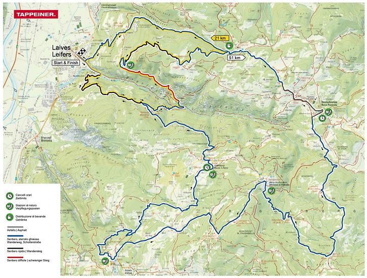 Mappa percorso SKY+TRAIL.png