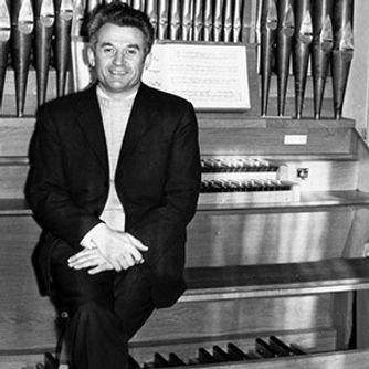 1953-Lucien-Deiss.jpg
