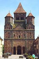 abbaye-marmoutier-facade-romane-18893-30