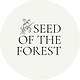 Seed of the forest (1).png
