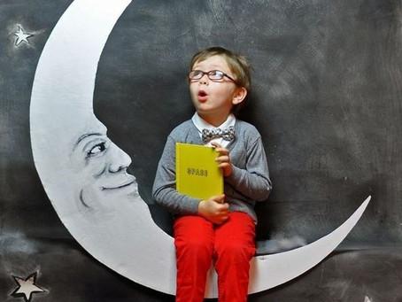 Τα οφέλη της καθημερινής ρουτίνας σε παιδιά και εφήβους
