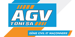 logo fond transparent 512.png