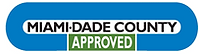 Miami-Dade-Approval.png