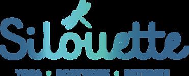 silouette-logo1-colour.png