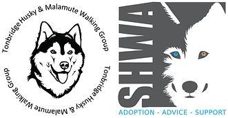 THMWG & SHWA.jpg