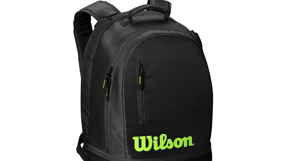 WILSON BACKPACK BLADE