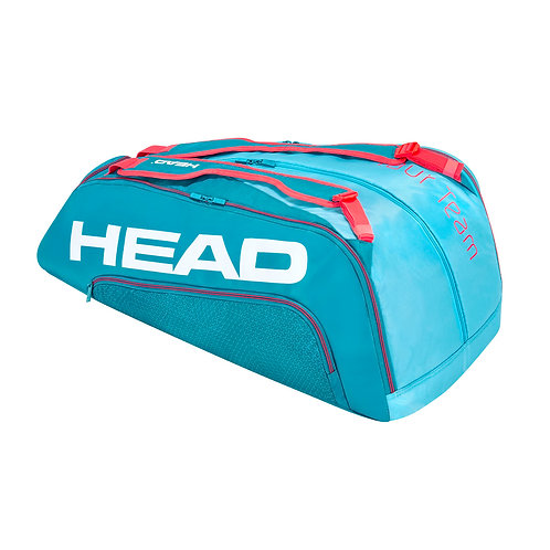 HEAD TOUR TEAM 12X LIGHT BLUE