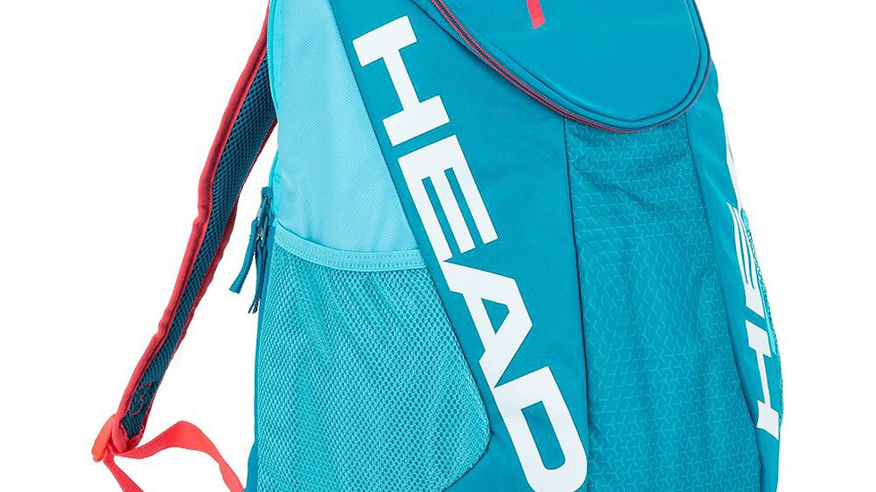 HEAD TEAM BACKPACK
