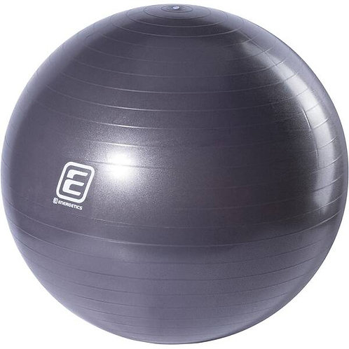 ENERGETICS GYM BALL 75 cm