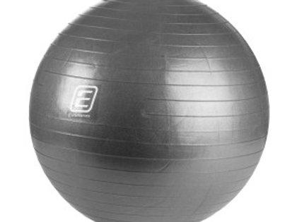 ENERGETICS GYM BALL 65 cm