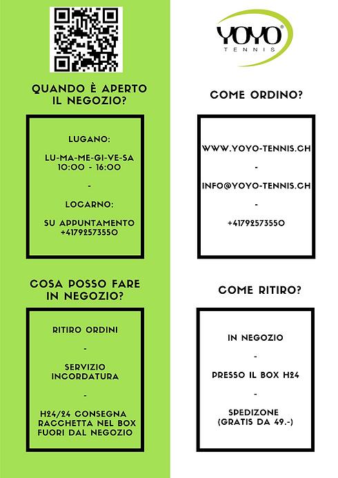 www.sitobellissimo.com.png