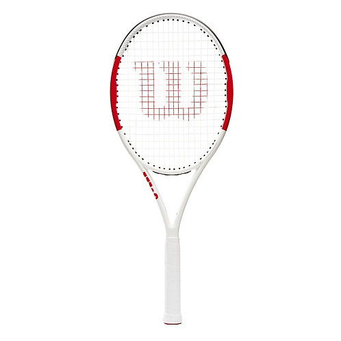 WILSON SIX.ONE 102 UL