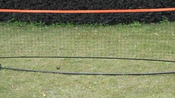 RETE TENNIS 6 m