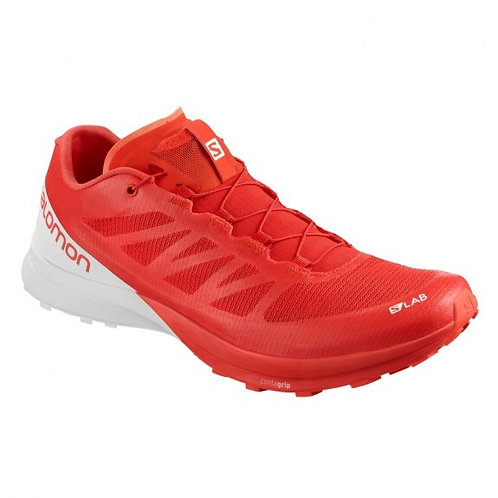SCARPE SALOMON S-LAB SENSE 7