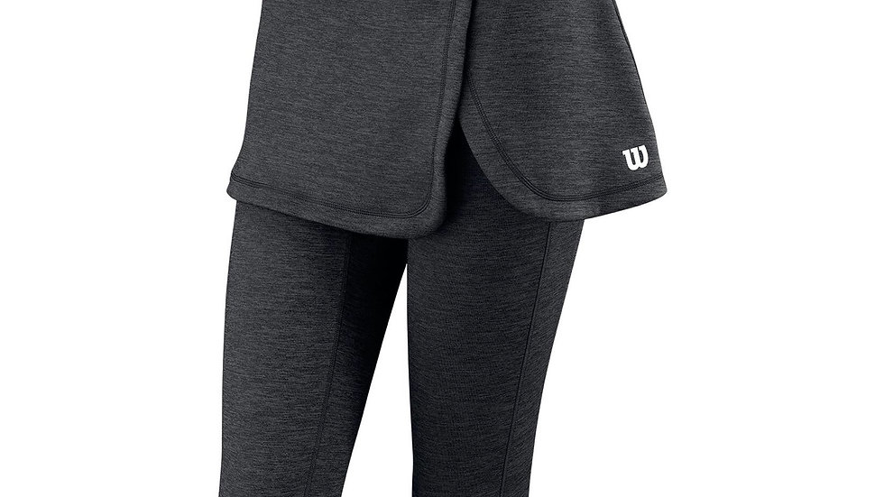 WILSON SKIRT/LEGGINGS GREY