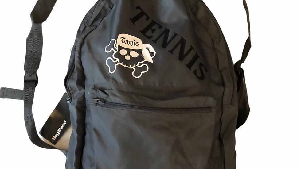 YOYO-TENNIS BACKPACK