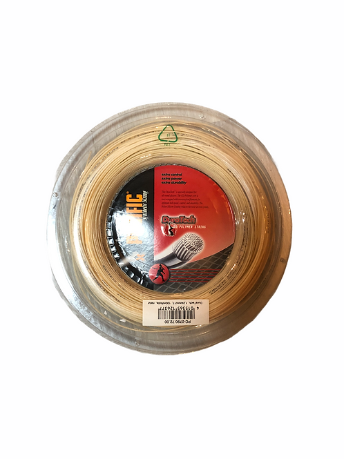 PACIFIC SYNTHETIC STRING 124/17 100m
