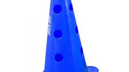 PRO'S PRO CONO 38 cm