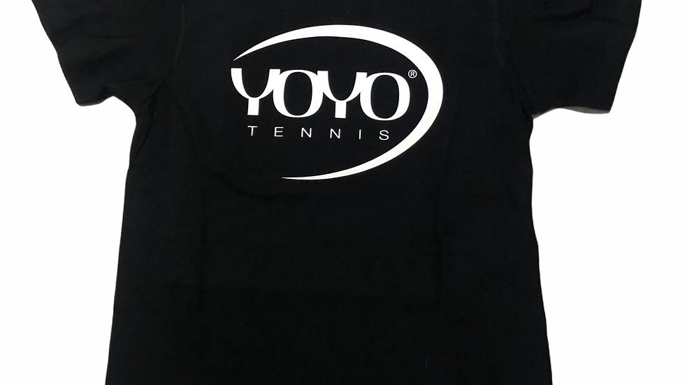 YOYO-TENNIS T-SHIRT LOCARNO