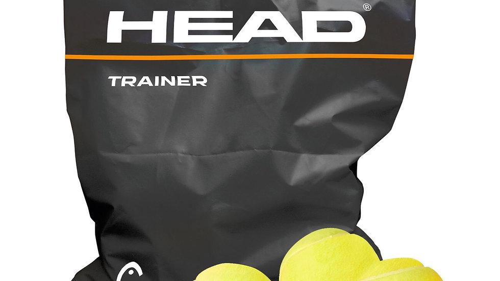 HEAD TRAINER 72X