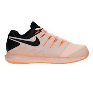 NIKE AIR ZOOM VAPOR X HC SALMON