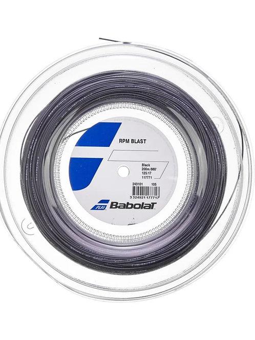 BABOLAT RPM BLAST 1.25 mm 200 m
