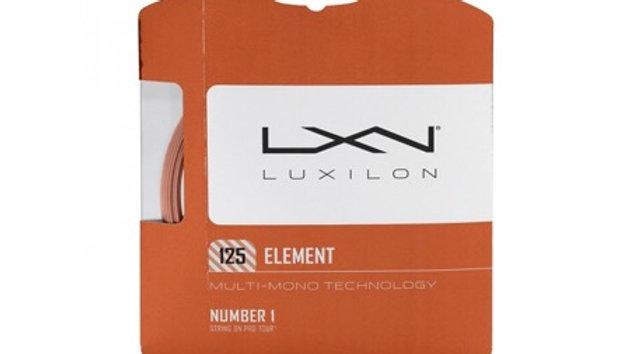 LUXILON ELEMENT 1.25 mm 12 m