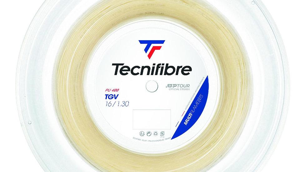 10X TECNIFIBRE TGV 1.30 mm 200 m
