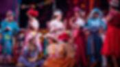 Marry Poppins  2018 - 59.jpg