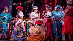 Marry Poppins  2018 - 59.jpg