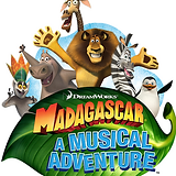 Madagascar Jr.png