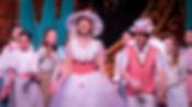 Marry Poppins  2018 - 22.jpg