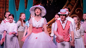 Marry Poppins  2018 - 22.jpg