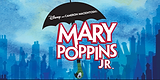 marypoppins.png