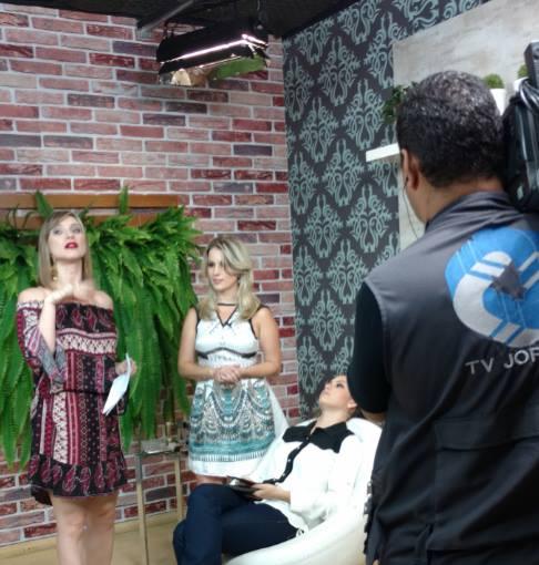 TV JORNAL DE LIMEIRA