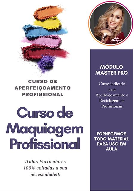 MASTERPRO.png